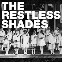 The Restless Shades EP